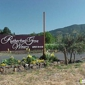 Hotel D'amici - Saint Helena, CA