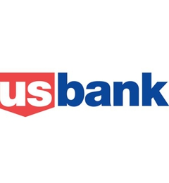 U.S. Bank - Lake Forest, CA