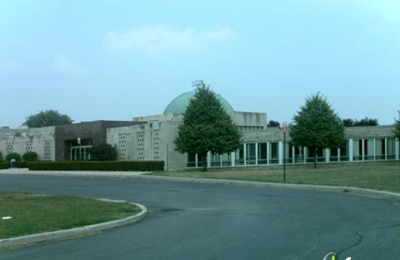 Hebrew Theological College - Skokie, IL