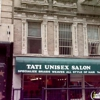 Tati Beauty Salon-Barber Salon
