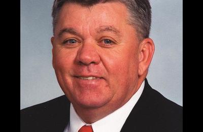 Russ Ramsey - State Farm Insurance Agent - Springfield, IL