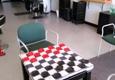 M&M Community Barbers - Fort Worth, TX