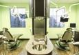 Complete Cosmetic Care Dentistry - Glenpool, OK