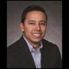 Carlos Luevano Jr - State Farm Insurance Agent
