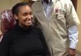 Winning Smiles Orthodontics - Hyattsville, MD