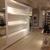 Handyman Service KCR Inc.
