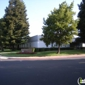 San Mateo-Foster City - Foster City, CA