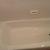 Advanced Bathtub & Tile Refinishing Inc