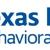 Texas Health Behavioral Health Center Richardson