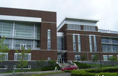 Student Union Ballroom - Akron, OH