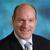 Dr. Paul Douglas Manoukian, MD, MPH