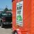 U-Haul Moving & Storage at Tallmadge Ave