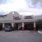 Jade Palace Chinese - San Antonio, TX