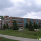 Westfall Surgery Center - Rochester, NY