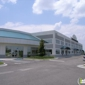 Sierra Bay Technology Group - Orlando, FL