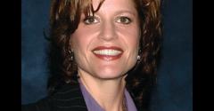 Monica Bonacci - State Farm Insurance Agent - Pittsburgh, PA