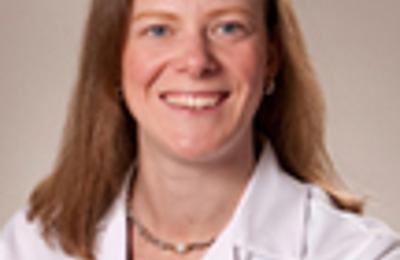 Dr. Kenley K Neuman, MD - North Chesterfield, VA
