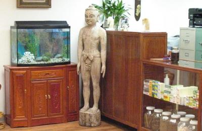 Lisa's Acupuncture Clinic - Sunnyvale, CA