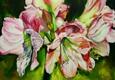 Lynda English Studio-Gallery-Art Supplies - Florence, SC