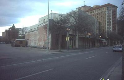 Law Office of Roger Perez - San Antonio, TX