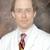Dr. Karl Edward Misulis, MD, PHD