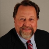 John Frankiewicz: Allstate Insurance