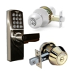 Top Lock Locksmiths And Security