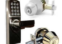 Call Locksmith Brooklyn 11206 - Brooklyn, NY
