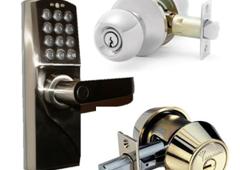 Call Cheapest Locksmith Salt Lake City - Salt Lake City, UT