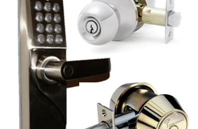 Locks Locksmiths - Hyannis, MA