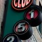 Club 152 On Beale - Memphis, TN