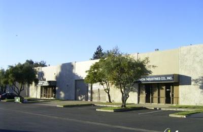 Prime Party Rentals - Hayward, CA