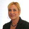 Anita Stephens - Ameriprise Financial Services, Inc.