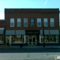 Antique Corner Cooperative - Lincoln, NE
