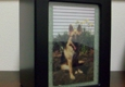 Agee's Pet Crematorium - Harvey, LA