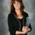 Sheri Jones Realtor, Broker Associate, CDPE
