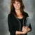 Sheri Jones Realtor, Broker Associate, CDPE