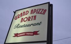 Grand Apizza North