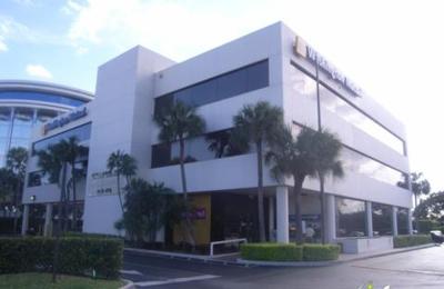 Peter J Simon MD - Fort Lauderdale, FL