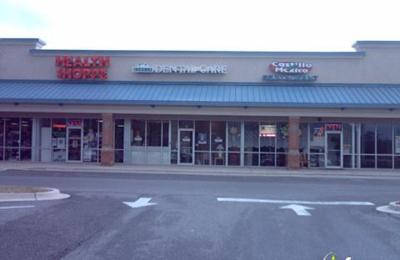 Kernan Dental Care - Jacksonville, FL