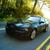 Royal Oak Ford
