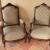 Mel's Furniture Restoration