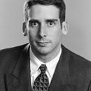 Edward Jones - Financial Advisor:  Dominic J McKenna