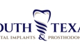South Texas Dental Implants & Prosthodontics - San Antonio, TX