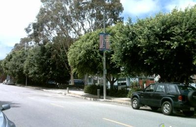 Peninsula Center Pet Hospital - Rolling Hills Estates, CA