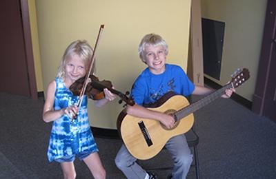 Bellingham Academy of Music - Bellingham, WA