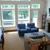 The Fairways Suites at Peek n Peak