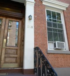 Chelsea Lodge - New York, NY