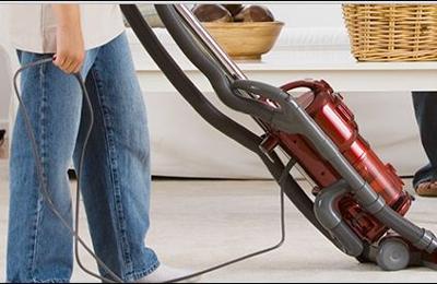 Skaggs Vacuums - Oklahoma City, OK