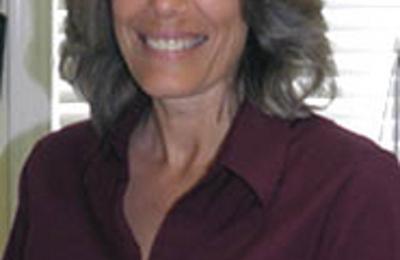Dr. Pamela H. Donetz, MD - Flemington, NJ